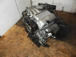 lexus toyota engine jdm engines u0026 transmissions 1992 1993 toyota camry v6 engine