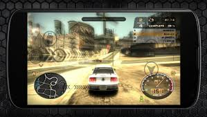 nfs most wanted apk free need for speed most wanted android gameplay