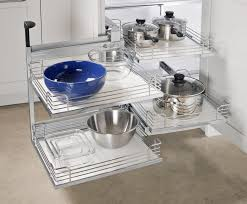 Standard Kitchen Corner Cabinet Sizes Kitchen Simple Storage For Kitchen Corner Ideas Imposing Cabinet