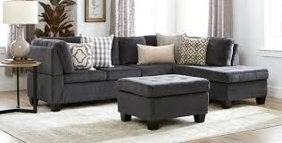 Sectional Sofa For Small Living Room Living Room Sectional Couches Chaise Sectional Sofa Brown