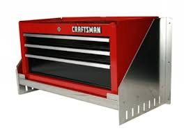 wall mounted tool cabinet tool box wall shelf