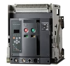 air circuit breaker pdf air circuit breaker wiring diagram cara