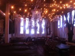miami wedding venues fort lauderdale venue wedding decor