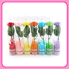 creative s day gifts online shop s day gifts creative flower carnation flower
