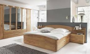 solid wood contemporary bedroom furniture stylish all wood bedroom furniture sets architecture room lounge