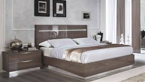 Italian Contemporary Bedroom Sets - beautiful modern italian bedroom furniture pictures trends home