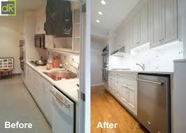 how much is a galley kitchen remodel country inspired galley kitchen remodel