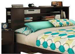 amish queen bookcase headboard u2013 home improvement 2017 bookcase