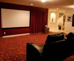 inexpensive home theater seating 100 movie home decor aliexpress com buy latest amazing 3d