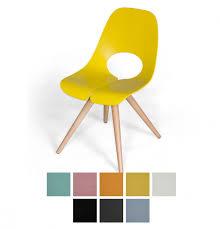 chaise de r union 24 élégant papier peint chaise de réunion inspiration maison