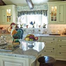 35 best french country kitchen den images on pinterest cooking