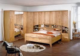schlafzimmer davos wiemann davos möbel mayer ihr möbelhaus mit dem großen