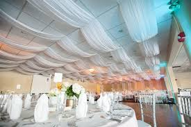 ceiling draping 10 ceiling draping images search wedding tent drapes