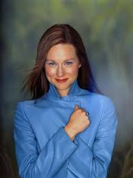 laura linney feathered hair 21 best laura linney images on pinterest actresses beautiful
