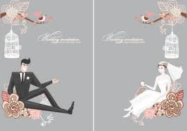 wedding card for wedding card vector free vector 12 993 free vector for