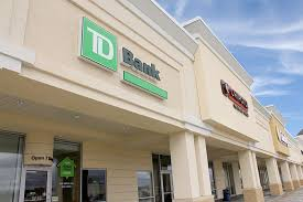 Barnes And Nobles Nashua Nh Retail Space For Rent In Nashua Nh Daniel Webster Plazalinear
