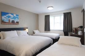 Sofa King Doncaster by Kings Chamber By Marston U0027s Inns Doncaster Uk Booking Com