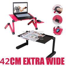 Laptop Adjustable Desk by Compare Prices On Rolling Laptop Desk Online Shopping Buy Low