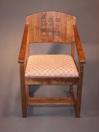 Shenandoah Furniture Manufacturer by About Brian Rayner U2013 Brian Rayner Design