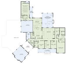 House Plans Angled Garage House Plans With Porte Cochere Chuckturner Us Chuckturner Us