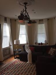 Discount Faux Wood Blinds Blinds In Atlanta