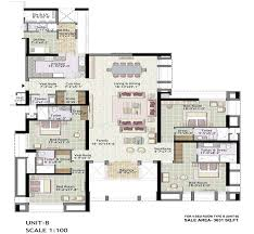 courtroom floor plan jaypee greens the imperial court noida jaypee imperial court jaypee wish town noida