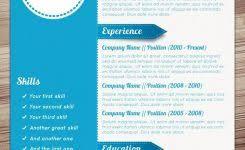 25 best ideas about wedding checklist template on pinterest