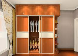 Beech Furniture Bedroom by Bedroom Furniture Sets Modern Wardrobe With Drawers Closet