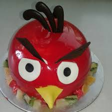 online birthday cake delivery in noida u0026 delhi birthday cake