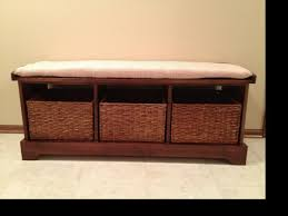 home decorators collection entryway furniture furniture the also