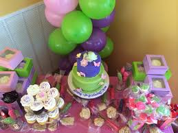 princess tiana cake sams club u2014 liviroom decors princess tiana