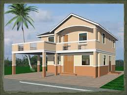 design your own dream home games most design your own dream house designing home image gallery home