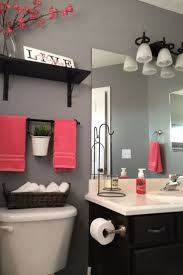 ideas to decorate a small bathroom best 25 small basement apartments ideas on pinterest small
