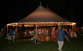 tent party one stop event rentals maine s tent party specialists