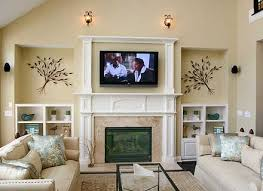 100 where to place tv 100 where to place tv in living room need ideas for