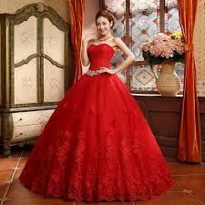 magasin robe de mariã e pas cher les 25 meilleures idées de la catégorie robes de mariage chinoises