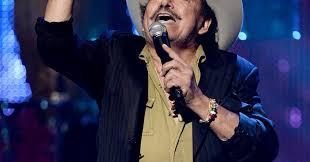famous mexican singers joan sebastian dead legendary mexican singer dies at 64 huffpost