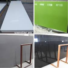 corian table tops 12mm corian table top wholesale corian table top suppliers alibaba