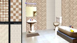 bathroom surround tile ideas bathroom surround tile ideas tags tub surround tile pattern