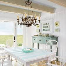 shabby chic kitchen decor u2013 biantable
