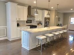 Urban Kitchen Morristown - morristown nj for sale by owner fsbo 3 homes zillow