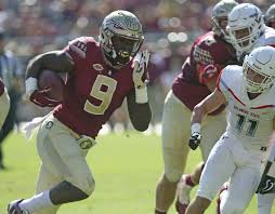 Delaware travel gear images Florida state routs delaware state 77 6 wtop jpg