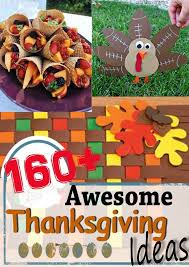 Thanksgiving Holiday Ideas 133 Best Holiday Thanksgiving Diy U0026 Activities Images On