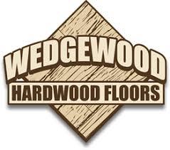 hardwood floors installation restorations minnesota wedgewood