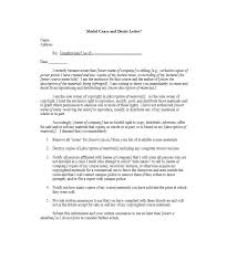 letter of cease and desist template template billybullock us