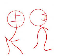 draw draw mickey minnie hellokids