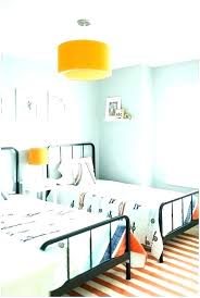 color a room baby boy room color ideas psgraphicdesign co