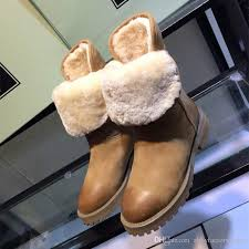 womens tactical boots australia cowboy tactical boots black camel wine australian
