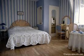 chambre d hotes berck la renardière chambre d hôtes à berck