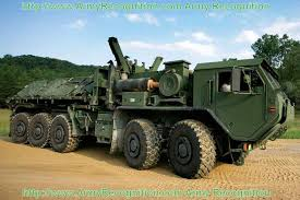 modern army vehicles december 2008 worldwide defence industries industry news military